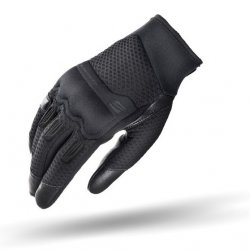 Shima Air rękawice motocyklowe męskie