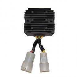 Electrosport Regulator napięcia Suzuki LT-V700 Twin Peaks 04-05