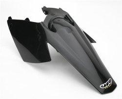 Błotnik tylny KTM SX (03-06) EXC (03-07)