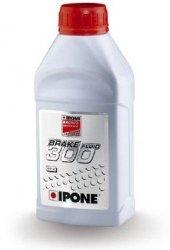 Ipone 300 płyn hamulcowy 0,5 L