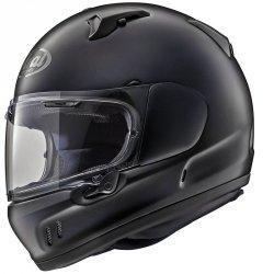 ARAI RENEGADE-V KASK MOTOCYKLOWY FROST BLACK