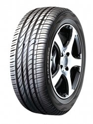 LINGLONG 245/35R19 GREEN-Max 93Y XL TL #E 221008825