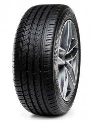RADAR 275/45ZR20 Dimax R8+ 110Y XL TL #E M+S DSC0452