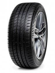 RADAR 275/45RF20 Dimax R8+ 110Y XL TL #E M+S RASYCN0133 Run-Flat