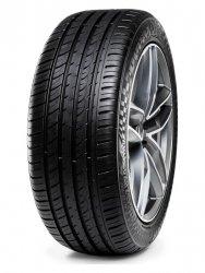 RADAR 255/45RF18 Dimax R8+ 103Y XL TL #E M+S DSC0486 Run-Flat