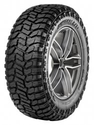 RADAR LT285/65R18 RENEGADE RT+ 121/118Q #E POR RANCCN0008