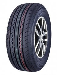 WINDFORCE 155/65R13 CATCHFORS PCR 73T TL #E 4WI813H1
