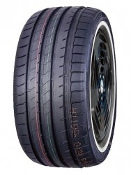 WINDFORCE 195/55R15 CATCHFORS UHP 85V TL #E 4WI1447H1