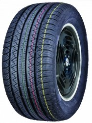 WINDFORCE 225/55R18 PERFORMAX SUV 98H TL #E 1WI632H1