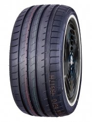 WINDFORCE 265/30ZR19 CATCHFORS UHP 93Y XL TL #E 4WI1180H1
