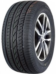 WINDFORCE 215/55R16 SNOWPOWER 97H XL TL #E 3PMSF WI191H1