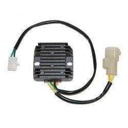 Electrosport Regulator napięcia Honda TRX300 / TRX300FW Fourtrax 4x4 88-91