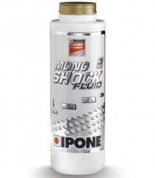 Ipone monoshock fluid syntetyczny olej do centralnego amortyzatora 1 litr