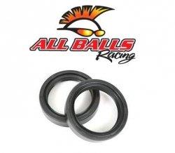 All Balls olejowe uszczelniacze zawieszenia 33x46x11 ARI073/096