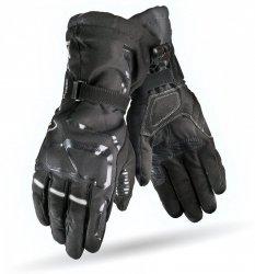 Shima Evo 2 rękawice motocyklowe z membraną
