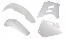 Komplet plastików Gas Gas MC/EC/FSR 125/250/300/450 (01 - 06)