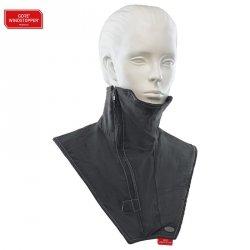 KOŁNIERZ OCIEPLAJĄCY HELD GORE-TEX BLACK XL