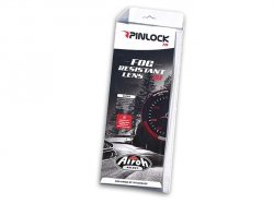 PINLOCK DO KASKU AIROH ST701/VALOR/ST501/SPARK  CLEAR