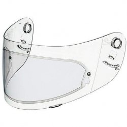 PINLOCK CLEAR DO SZYBY BELL CLICK RELEASE VISORS (RS-1, STAR, VORTEX, QUALIFIER)