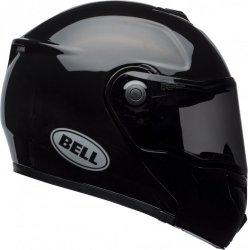 KASK Bell SRT Modular Solid Black