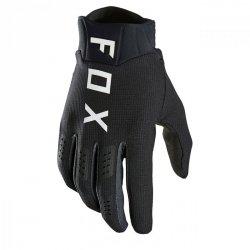 RĘKAWICE FOX FLEXAIR BLACK XXL