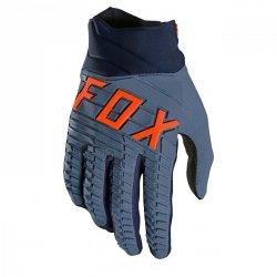 RĘKAWICE FOX 360 STEEL L