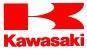Tarcza hamulcowa tylna Kawasaki KLX 300 (97-06)