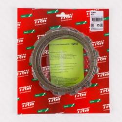 TRW LUCAS TARCZE SPRZĘGŁOWE KTM LC4 DUKE 620/640 93-05
