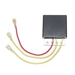 Electrosport Regulator napięcia Polaris Xpress 300 96-97