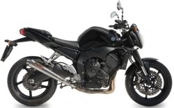MIVV końcówka wydechu Yamaha FZ1/FZ1 Fazer ( 06> )