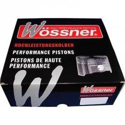 Wossner Zestaw tłoków NISSAN 300ZX 3.0 (1990-96) Turbo