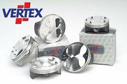 Tłok VERTEX HC PRO SUZUKI 4T RMZ 250 10-11