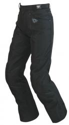 Ixon Challenger damskie spodnie motocyklowe z odpinaną membraną r.XL Wyprzedaż!!!