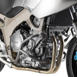 KAPPA Gmole Yamaha TDM 900 (02-14)
