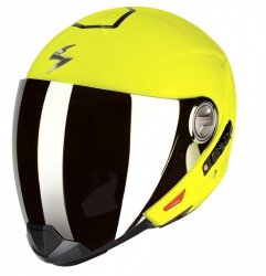 Scorpion EXO-300 Air kask otwarty