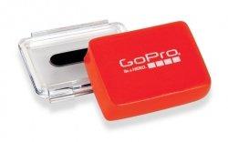 GoPro FLOATY BACKDOOR gąbka wypornościowa do kamery