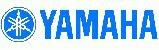 Tarcza hamulcowa przednia YAMAHA WR 400F (98-00)