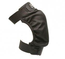 Kobi Ocieplacze kolan na spodnie