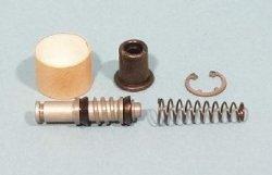 Tourmax zestaw naprawczy pompy hamulcowej przód - Honda CBX550FC/R2C (82)