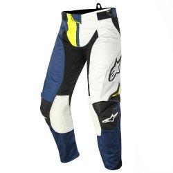 Alpinestars Techstar Factory spodnie MX enduro cross r. 34 (M) Wyprzedaż Kolekcji!