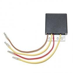 Electrosport Regulator napięcia Polaris Xplorer 400L 96