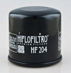 Honda XL 1000 Varadero modele od 03 do 11 filtr oleju