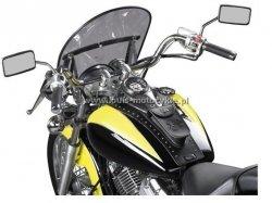 KAPPA szyba Yamaha XV 535 Virago (89-00)