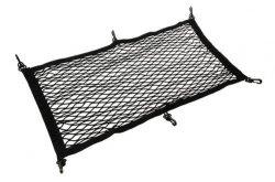 Top-Net 12, elastyczna siatka uniwersalna - 65x35 cm