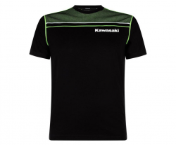 T-shirt Kawasaki Sports