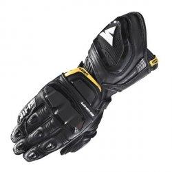 Shima VRS-2 rękawice motocyklowe czarne