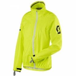 Scott Rain Ergonomic Pro DP Lady damska kurtka z membraną przeciwdeszczową oddychająca