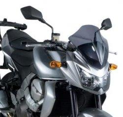 KAPPA szyba Kawasaki Z 750