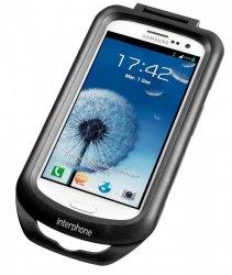 Uchwyt na kierownicę Samsung Galaxy S3