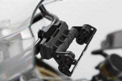 MOCOWANIE GPS BLACK 13/16MM SW-MOTECH